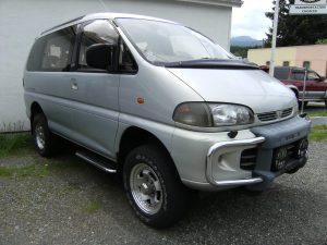 DSCF5707
