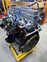 B2692-4M40 (4)