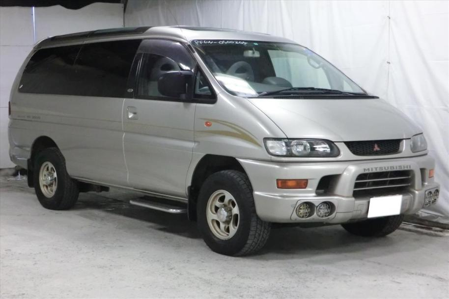 PF6W-0500205 Front