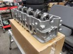 4M40T Diesel Complete Head Assembly NEW!