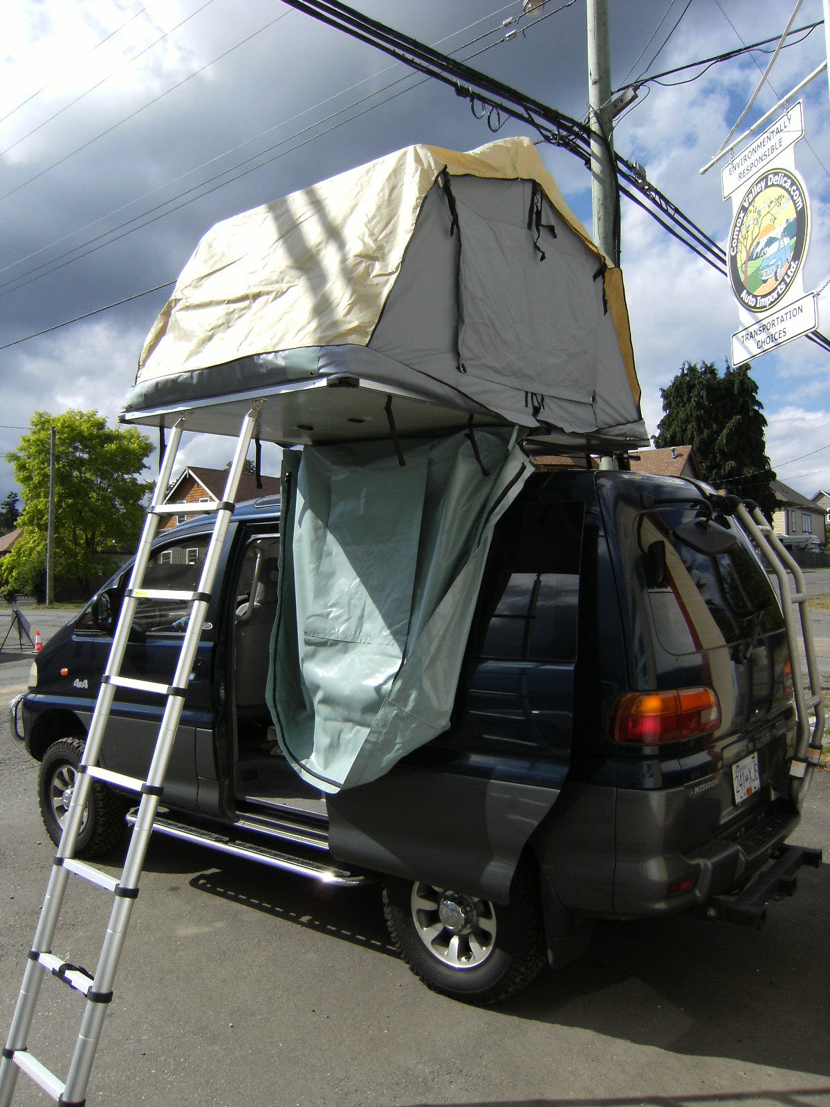 RoofTent2